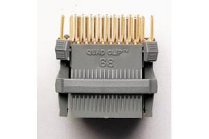 PLCC Clip, 68 pin